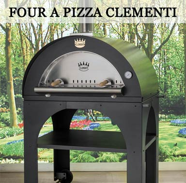 four a pizza clementi