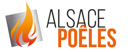 Alsace Poêles