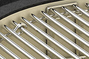 grille-8-mm